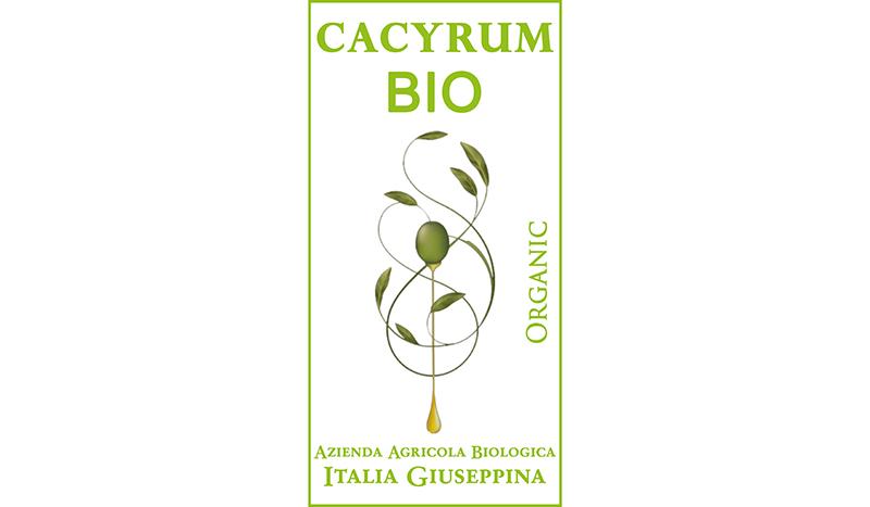 Azienda Agricola Italia Giuseppina