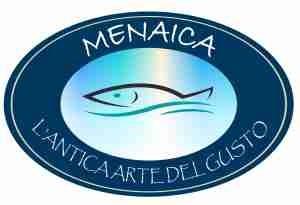 """Laboratorio artigianale """"Menaica"""" di Marianna Coppola"""