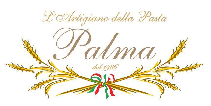 Pasta Palma