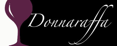 Donnaraffa