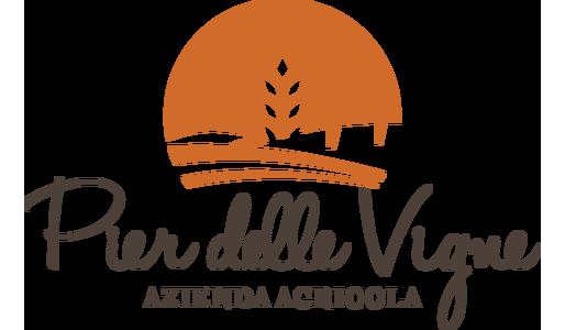 Azienda Agricola Pier delle Vigne