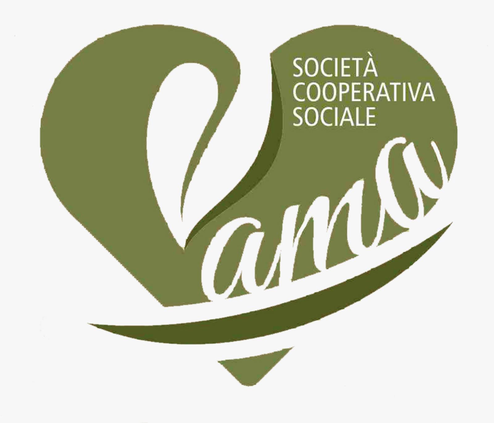 Società Cooperativa Sociale AMA