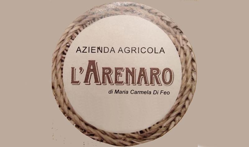 L'Arenaro