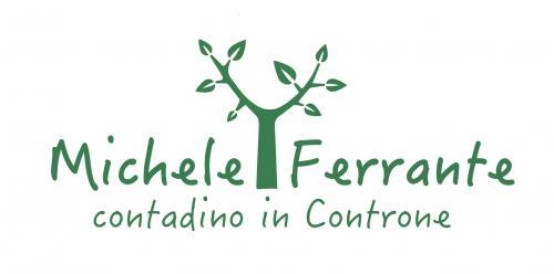 MICHELE FERRANTE - Contadino in Controne