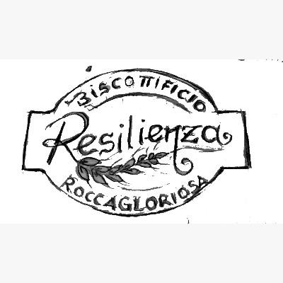 Biscottificio Resilienza