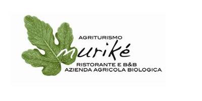 Muriké
