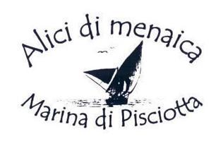 Donatella Marino - Alici di Menaica