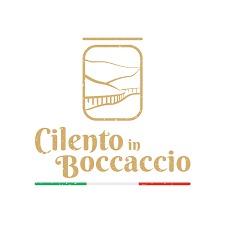 Cilento in Boccaccio
