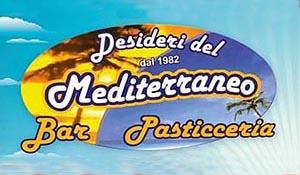 Desideri del Mediterraneo